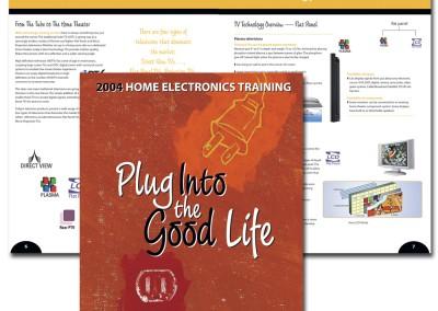 plug-into