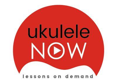 Ukulele-Now-Cirlce
